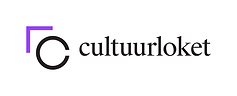 Logo CL.png