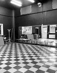 Studio 0.jpg