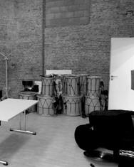 Studio 1 .jpg