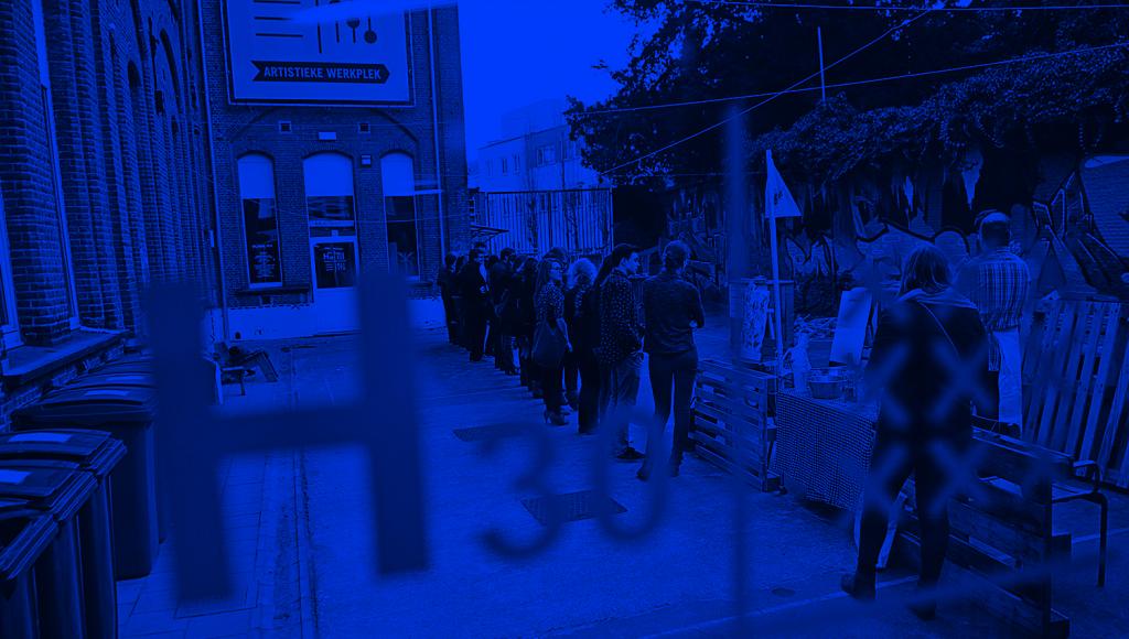 Opening-H30-2-1024x580_blauw