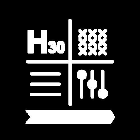 hdertiglogotrans-01.png