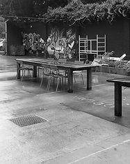 Koer met legale graffiti zone.jpg