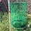 Thumbnail: Sunshine Reusable Fly Trap(2PCS)