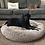 Thumbnail: Best Deal 50% Off Dog/Cat Calming Bed