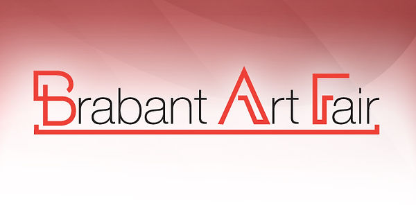 logo_homepage.jpg