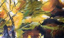 BOURGAREL-201229-0563.jpg