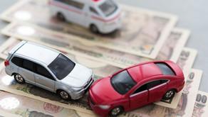 なぜ交通事故は弁護士に依頼した方が良いのか