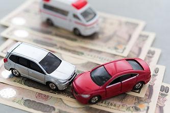 交通事故2.jpg