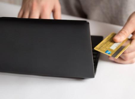 家族が勝手にクレジットカードを使った場合
