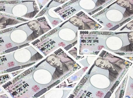 自己破産でギャンブルの借金は免責されるか