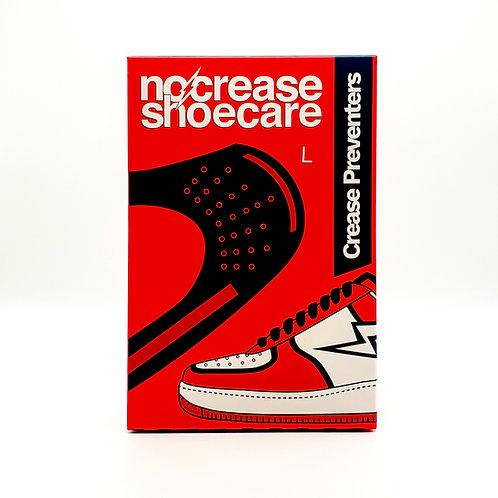 NoCrease Crease Preventer