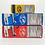 Thumbnail: NoCrease Ultimate Pack