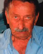 Αντώνιος Φ. Σιάκας