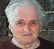 Τριάδα Ν. Νάκου