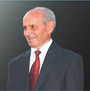 Κωνσταντίνος Α. Κασσελούρης