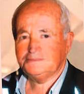 Θωμάς Γ. Μασούρας