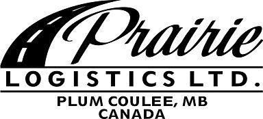 Prairie Logistics Logo.jpg