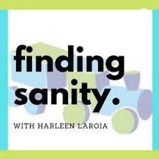 finding sanity.jpg