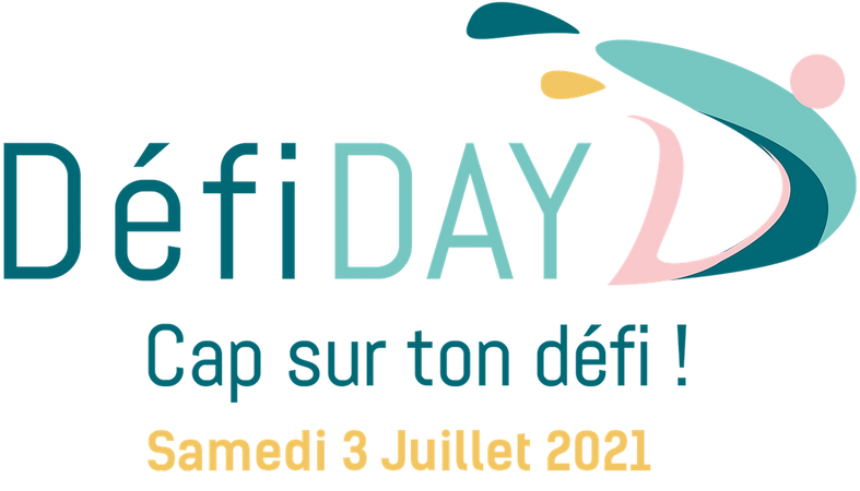 DefiDAY logo_date.png
