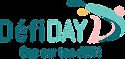 Logo-DefiDAY.png