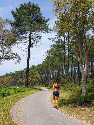 jogging seignosse©seignossetourisme.jpg