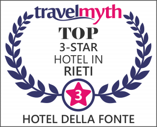 travelmyth_204245_rieti_three_star_p1en_web