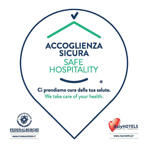 ACCOGLIENZA SICURA_Logo pin_10x10cm-page
