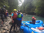 Rep. Suzan DelBene Nooksack River Wild and Scenic
