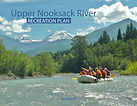 Upper Nooksack River Recreation Plan