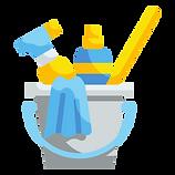 003-bucket.png