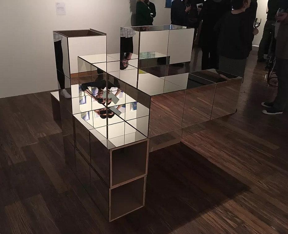 04_AG_Mirrored Cube.jpeg