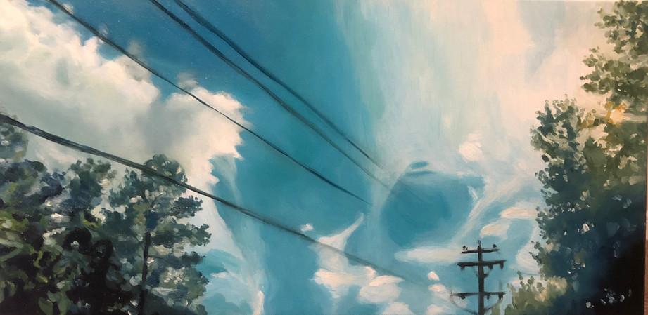 blue sunset.JPG