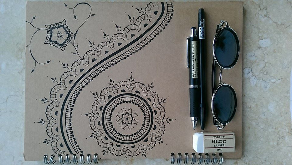 henna journal.jpg