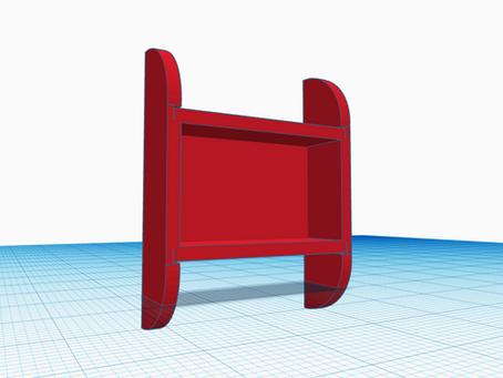 CAO - Choisir un logiciel 3D.