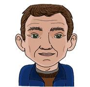Joel Gourmel avatar1.jpg