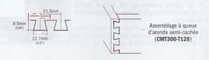 CMT300-T128