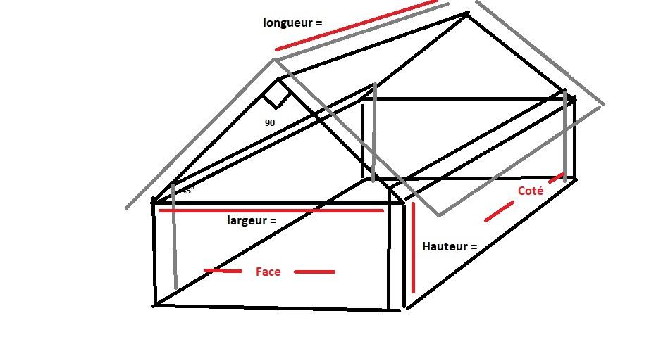 gestion de projet une niche oiseau. Black Bedroom Furniture Sets. Home Design Ideas