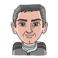 Jean-Yves Besseriat avatar1.jpg