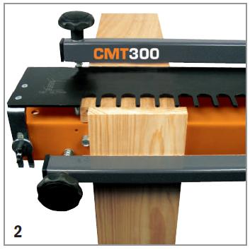CMT300