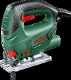 Scie sauteuse Bosch - PST 650 - Mes Lames.