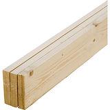 Tout savoir sur le bois - Matériau.