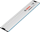 Rail de guidage Bosch Professionnal