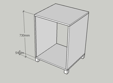 CAO - Choisir un logiciel 2D.