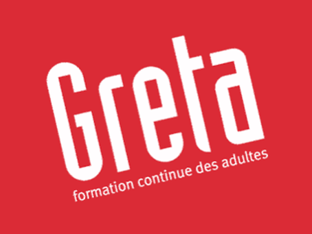 CAP Menuisier Fabricant - GRETA.