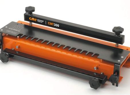 CMT300 - Assemblage-Queue-aronde-semi-cachée - Utilisation.