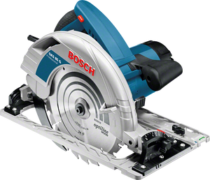 Scie circulaire Bosch Professionnal GKS 85 G.