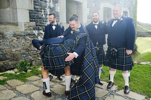 Polhawn+Fort+Wedding+049.jpg