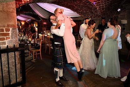 Polhawn+Fort+Wedding+096.jpg