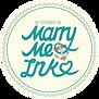 Marry Me Ink - Teal-01.png