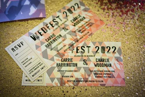 Festival-825.jpg